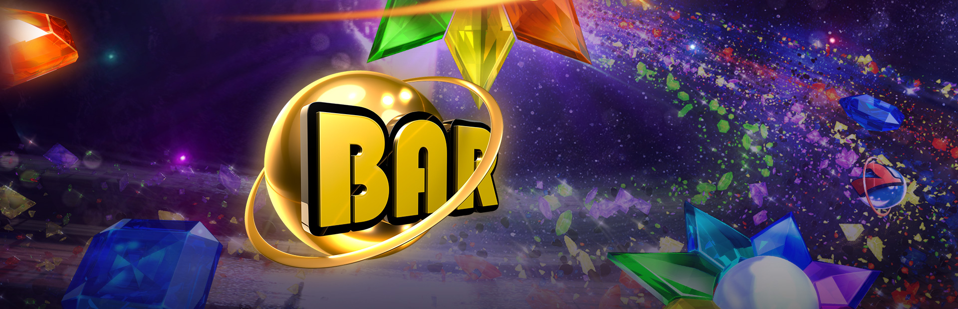 starburst best slot game banner