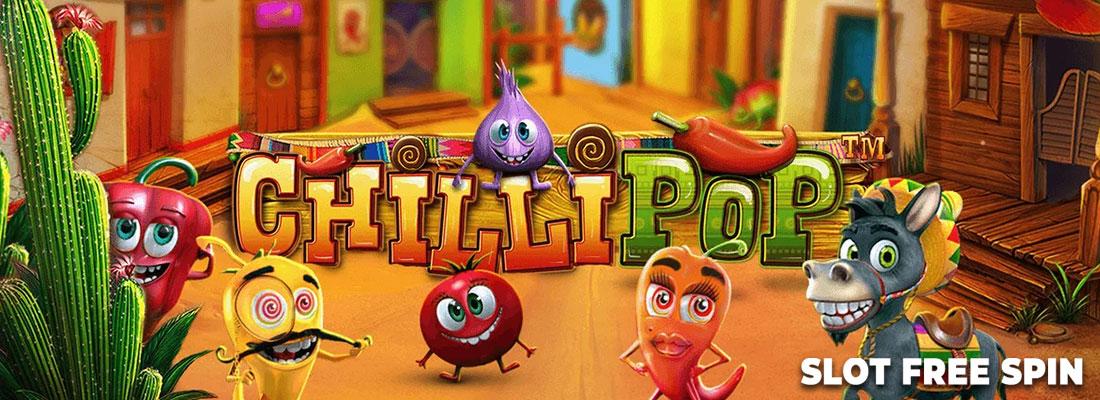 chillipop-top-casino-bet-game-banner