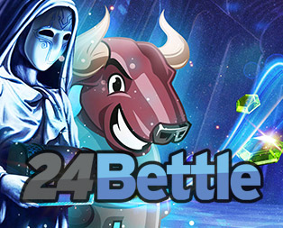 24bettle online casino thumb