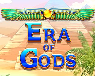 era of gods slot game