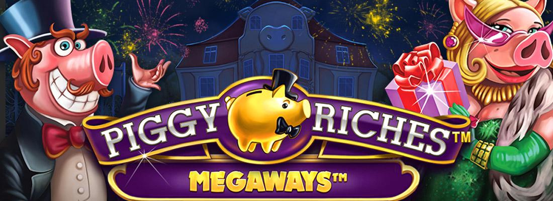 piggy-riches-megaways-slot-game-banner
