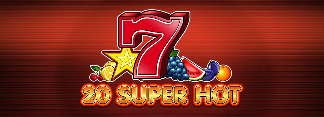 20-super-hot-slot-game-banner