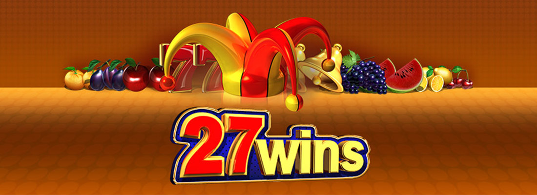 27-wins-slot-game-banner