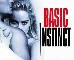basic instinct slot game