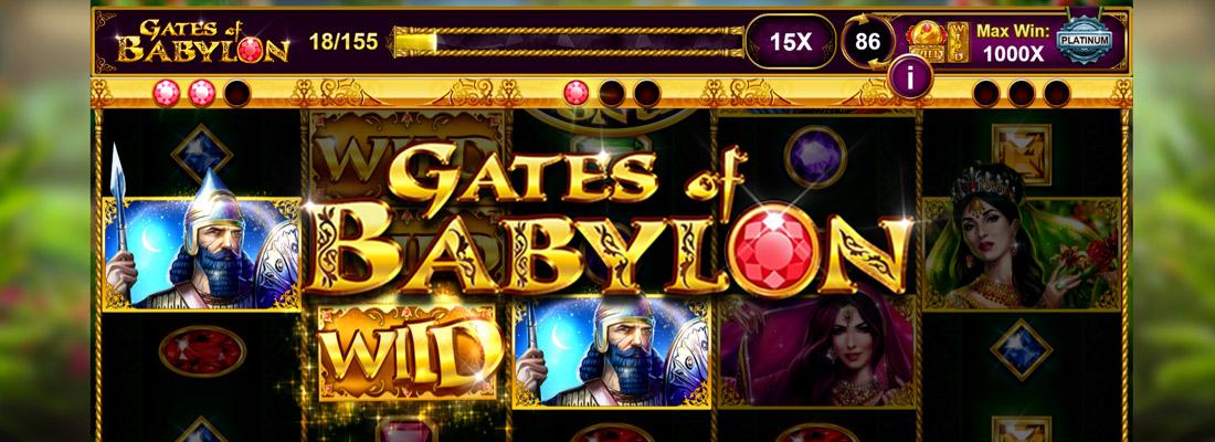 gates-of-babylon-slot-game-banner
