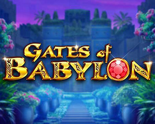 gates of babylon slot game