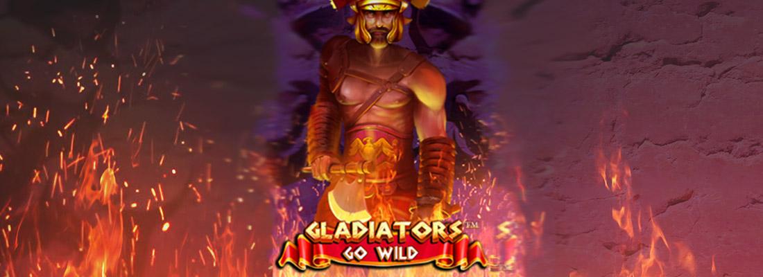gladiators-go-wild-slot-game-banner