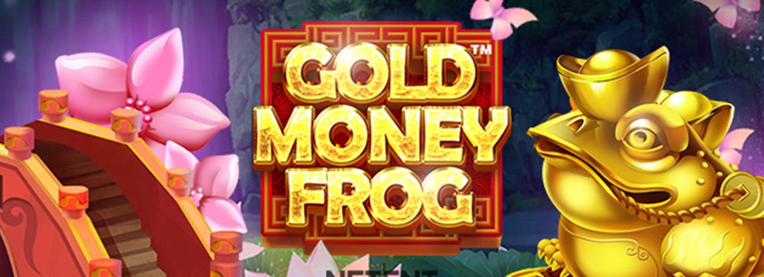 gold-money-frog-slot-game-banner