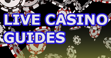 live casino guide image