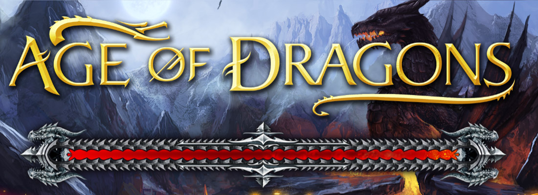 age-of-dragons-slot-game-banner