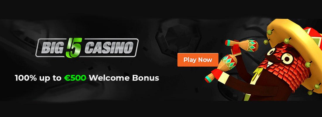 big5casino online banner