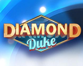 diamond duke slot game