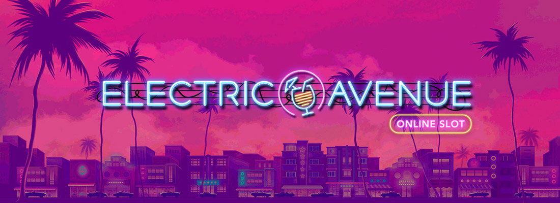 electric-avenue-slot-game-banner