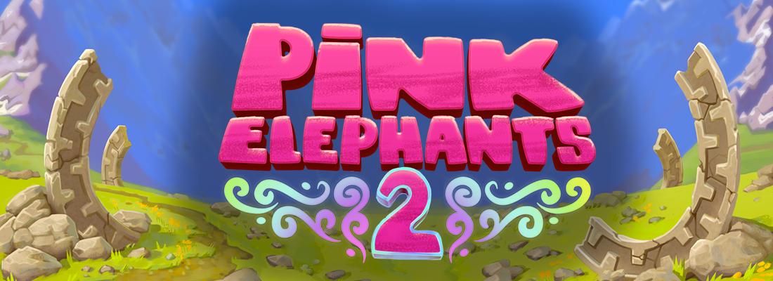 pink-elephants-2-slot-game-banner