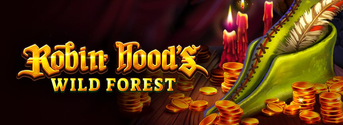 robin-hoods-wild-forest-slot-game-banner