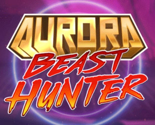 aurora beast hunter slot game