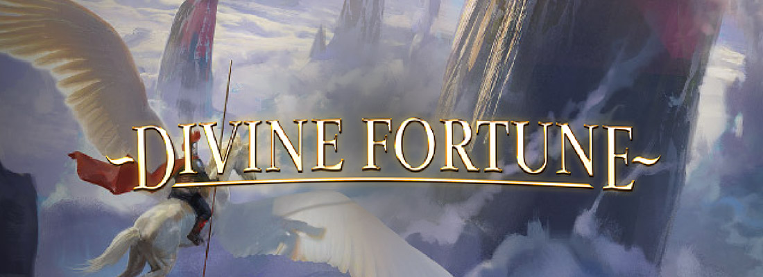 divine-fortune-slot-game-banner