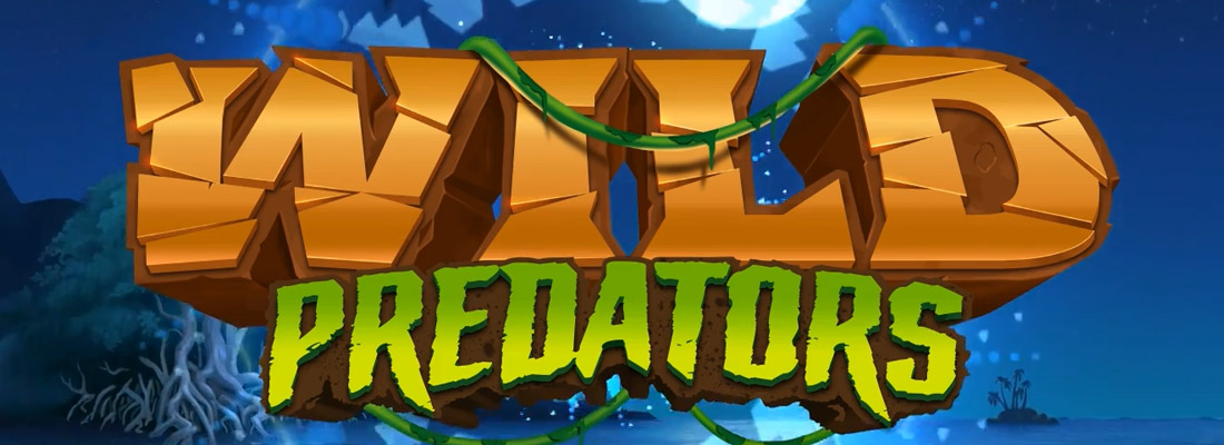 wild-predators-slot-game-banner