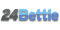 24bettle casino leaderlogo