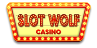 slotwolf casino leaderlogo
